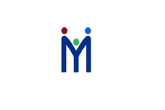 YMH Logo