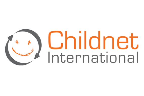 Childnet international logo