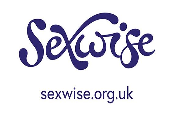 Sexwise logo