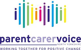 Parent Carer Voice